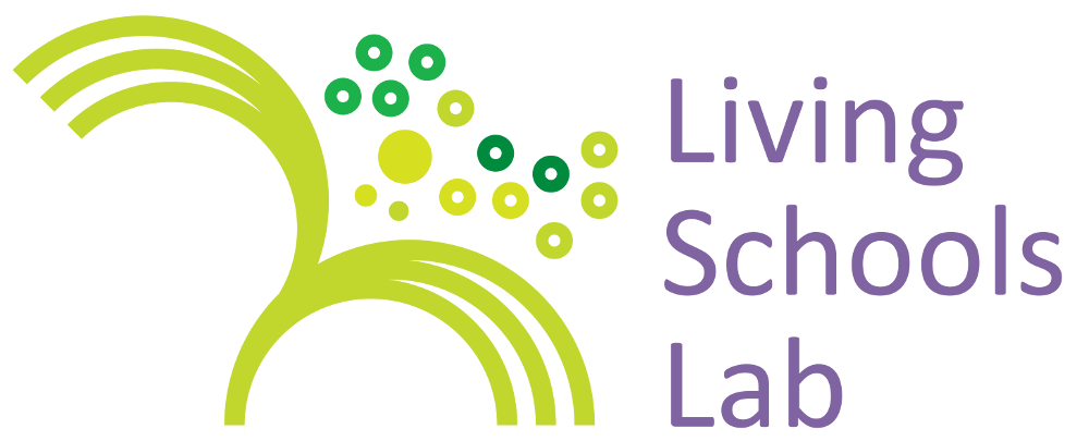 Living Schools Lab project logo