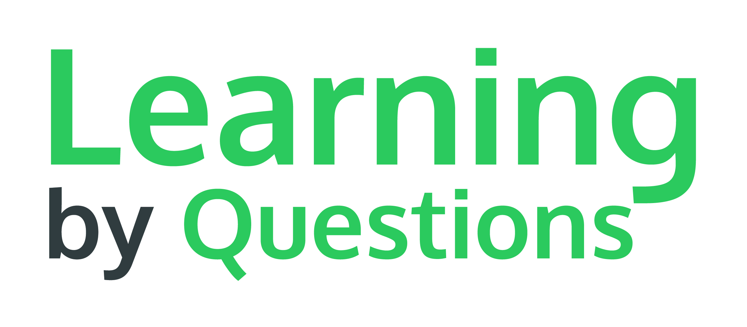 Learning by Question