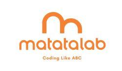 Matatalab_logo