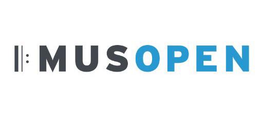 Musopen+Logo+Link