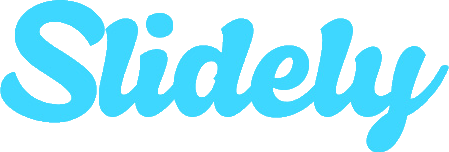 Slidely_logo