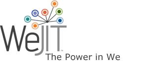 Wejit_logo