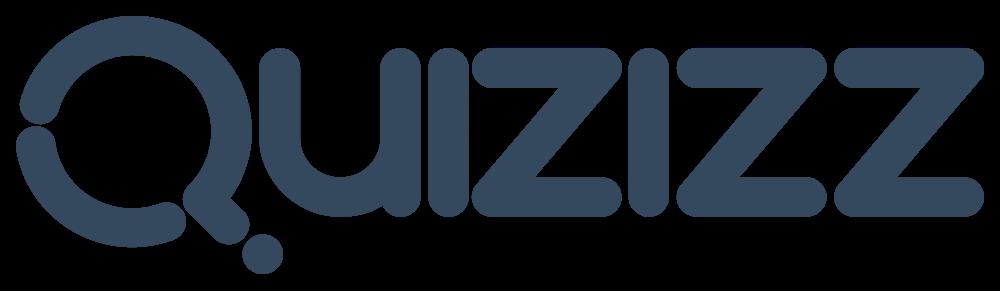 quizzez