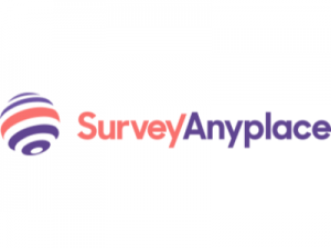 surveyanyplace