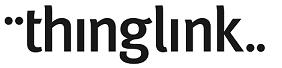 thinglink-logo